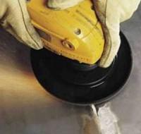 Подготовка-поверхности-металла